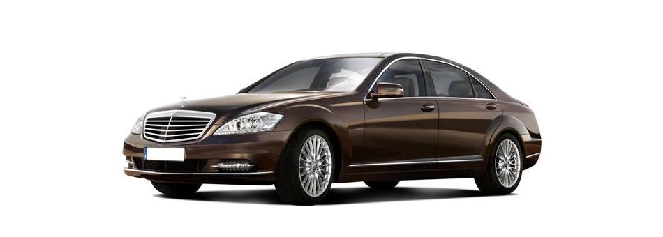 Luxury Car Hire In Bangalore Luxury Car Rental Bangalore