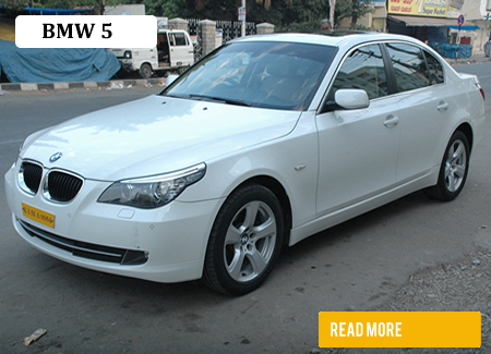 Luxury Car Hire In Bangalore Luxury Car Rental Bangalore